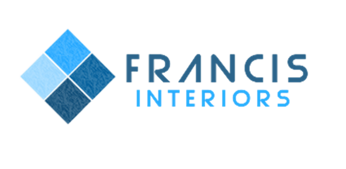 Playford Sponsored by Francis Interiors