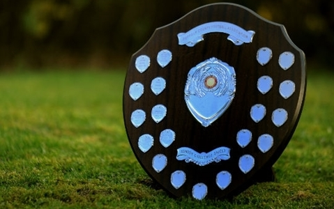 Playford face Ipswich Thistle in Round 3 of Suffolk Sunday Shield